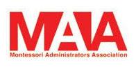 Montessori Administration Association
