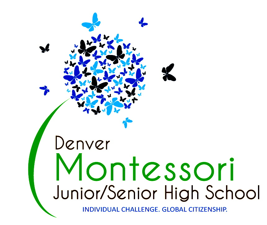 Denver Montessori Junior Senior High School