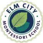 Elm City Montessori School