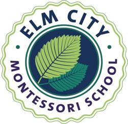 Elm City Montessori School