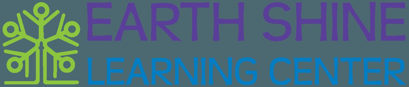 Earthshine Learning Center