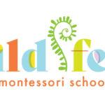 Wild Fern Montessori School