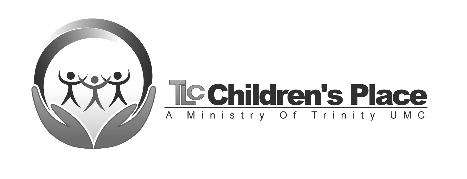 TLC Children's Place