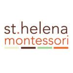 St Helena Montessori School