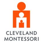 Cleveland Montessori School