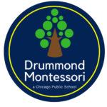 Drummond Montessori