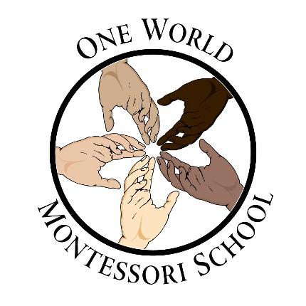 One World Montessori School