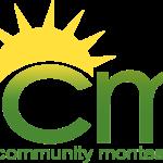 Community Montessori Charter Public School