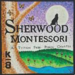 Sherwood Montessori