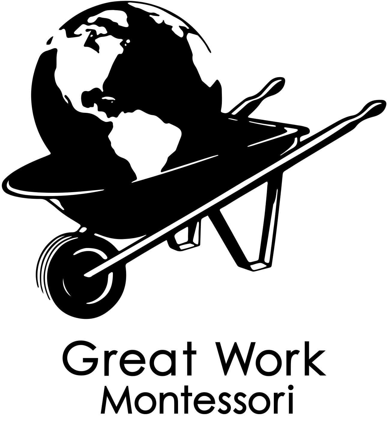 Great Work Montessori School