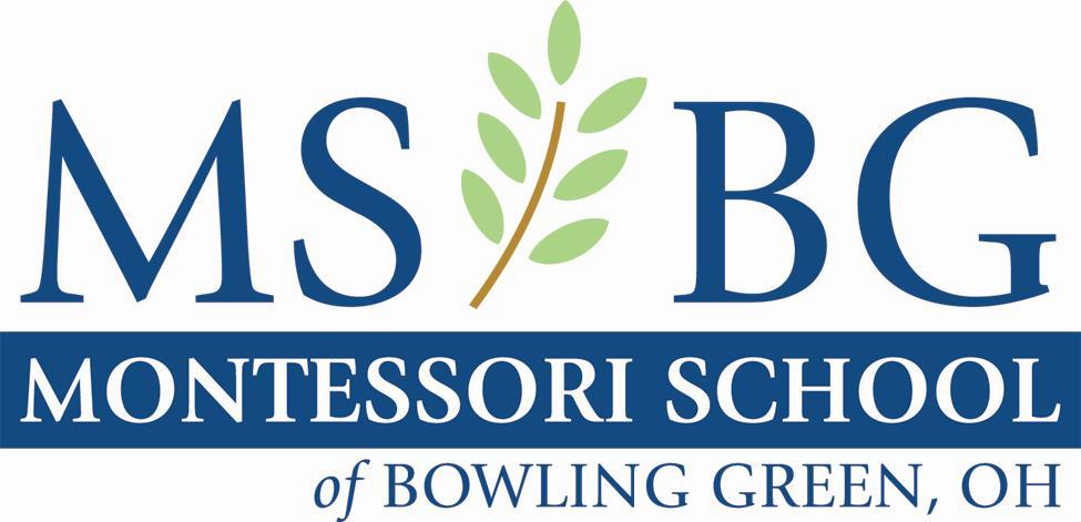 The Montessori School of Bowling Green