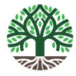 The Garden Montessori