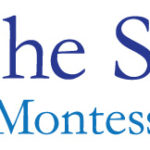 The Springs, A Montessori School