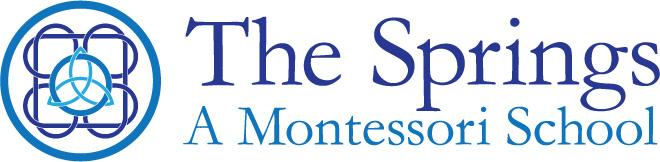 The Springs, A Montessori School