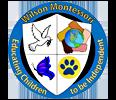 Wilson Montessori