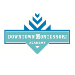 Downtown Montessori Academy
