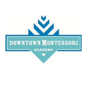 Downtown Montessori Academy