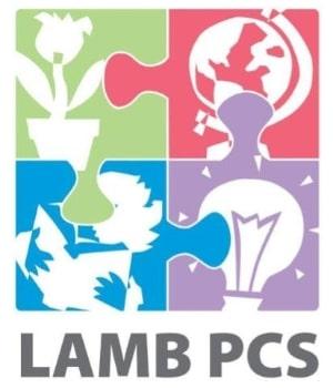 Latin American Montessori Bilingual Public Charter School (LAMB)