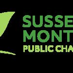Sussex Montessori School