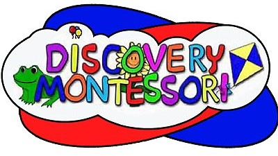 Discovery Montessori, LLC