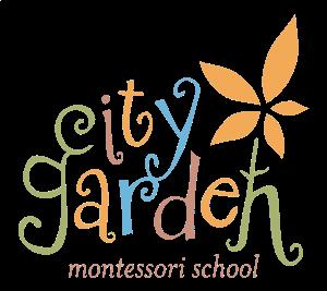 CITY GARDEN MONTESSORI SCHOOL