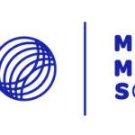 Millhopper Montessori School