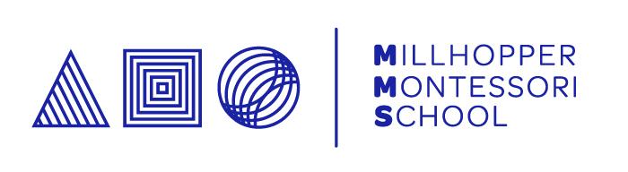 Millhopper Montessori Shool