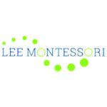 Lee Montessori Public Charter Schools
