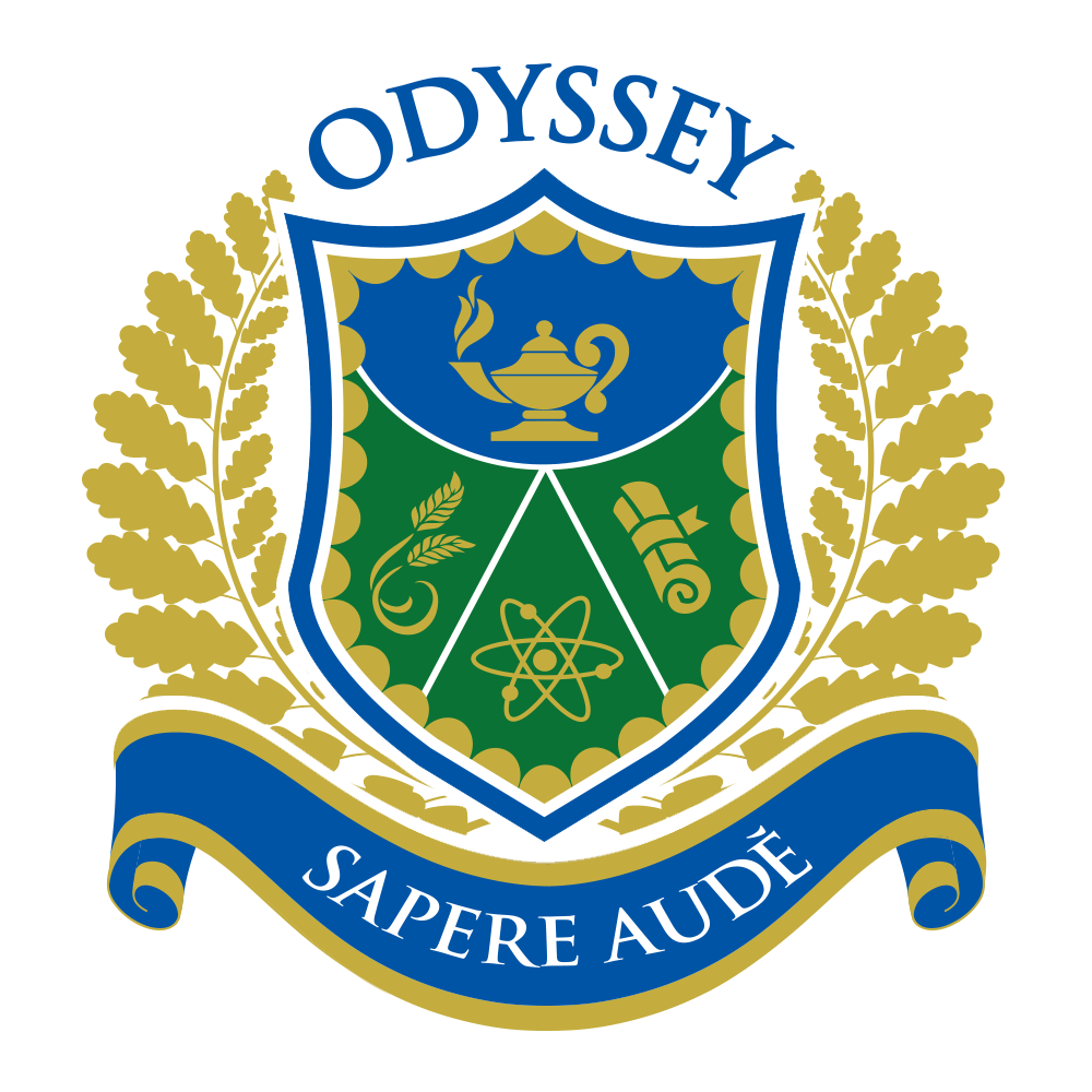 Odyssey Charter School, Inc