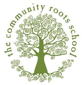 The Community Roots School