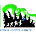 Montessori Borealis Public School