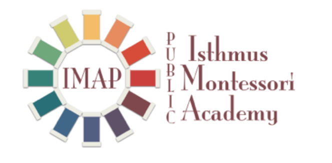 Isthmus Montessori Academy (Public)