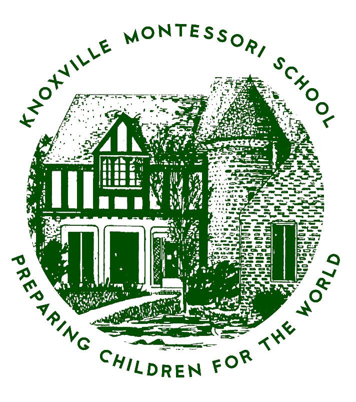 Knoxville Montessori School