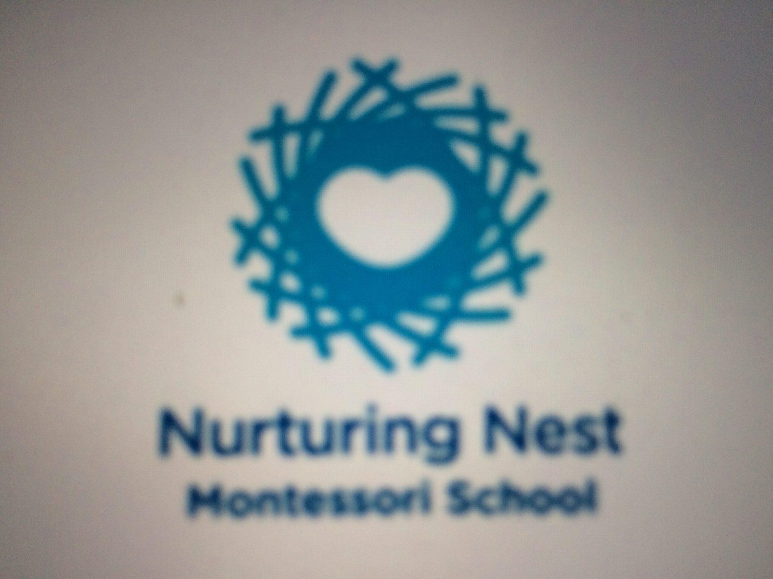 Nurturing Nest Montessori School
