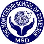 The Montessori School of Donelson