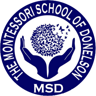 The Montessori School of Donelson