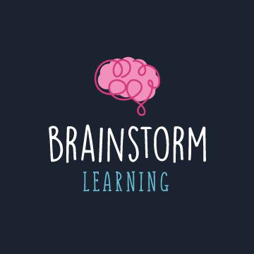 Brainstorm Learning