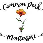 Cameron Park Montessori School