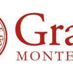 Grace Montessori School