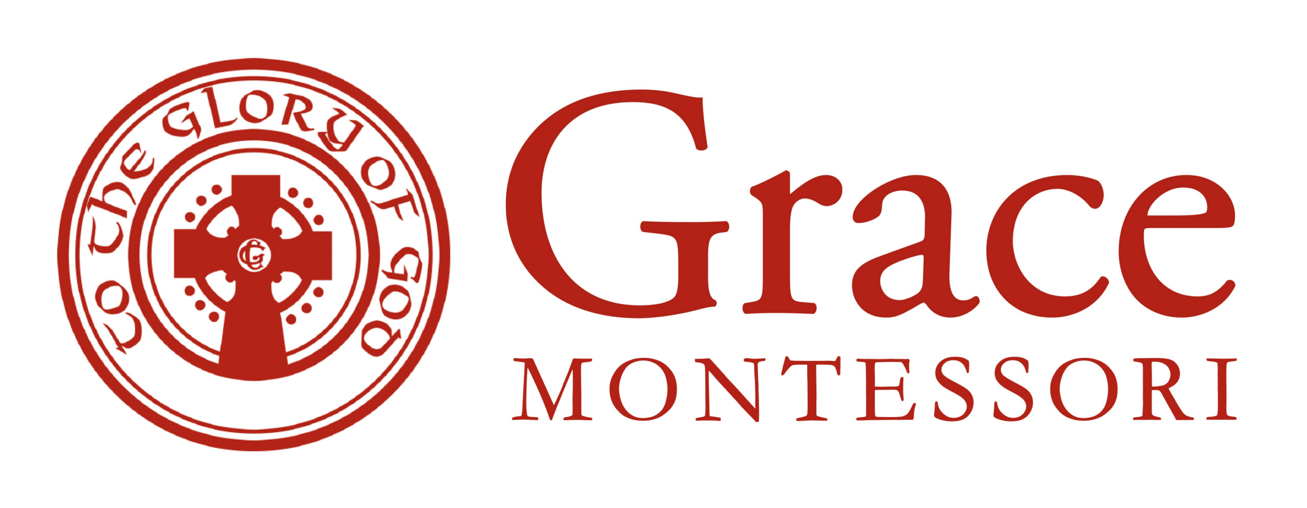 Grace Montessori School