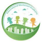 International Montessori Academy