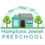 Hamptons Jewish Preschool
