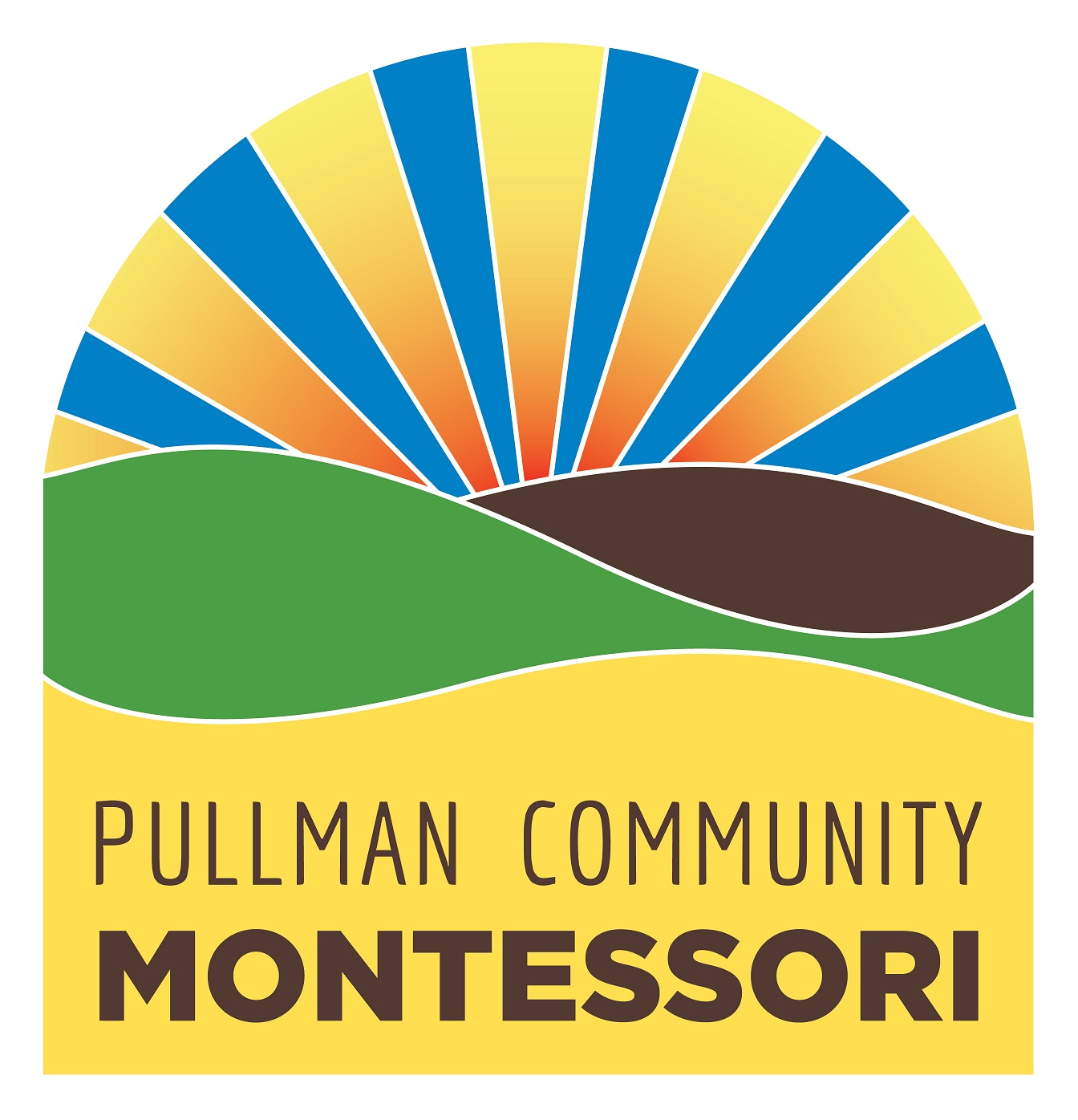 Pullman Community Montessori (PCM)