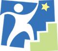Rochester Montessori School