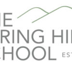 The Spring Hill School