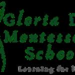 Gloria Dei Montessori School