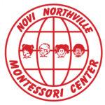 Novi Northville Montessori Center