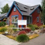 Sundborn Children's House