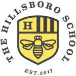 The Hillsboro School