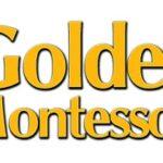 Golden Oak Montessori